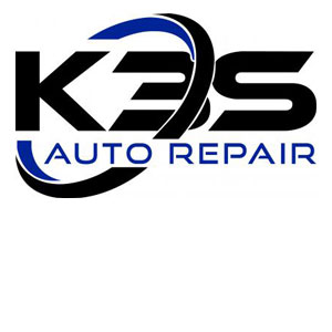 Dallas Auto Repair Shop